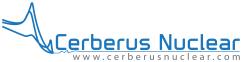 Cerberus Nuclear Logo