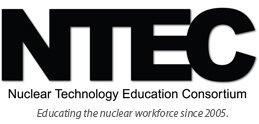 NTEC Summer Student